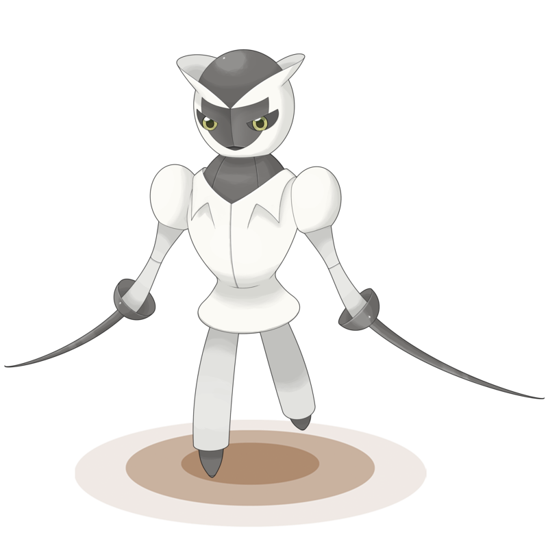 Fighting starter sabroix by. Fencing clipart opponent