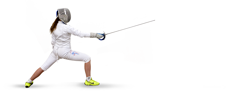Fencing clipart opponent. Nash s blogs starts