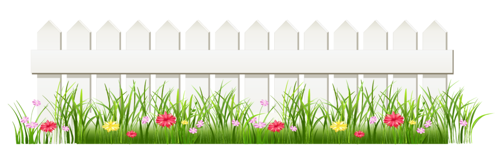 Fencing clipart picket fence. Tips for choosing the