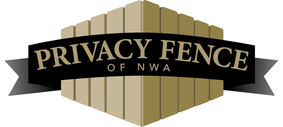 Top reasons to install. Fencing clipart privacy fence