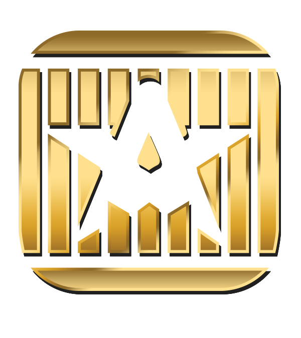 Ameristar products fence. Fencing clipart quarte