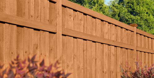 Gates . Fencing clipart tall fence