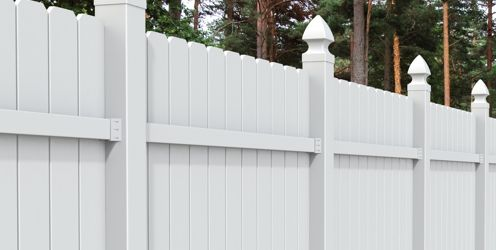 Fencing clipart tall fence. Gates