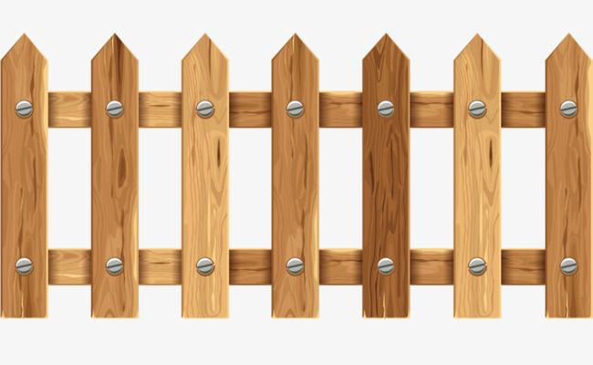 Fencing clipart wood fence. Fences mulan png transparent