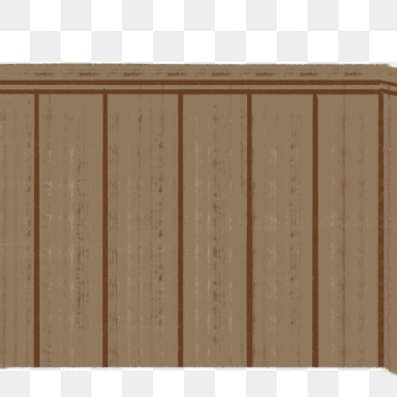 Wooden png images vectors. Fencing clipart wood fence