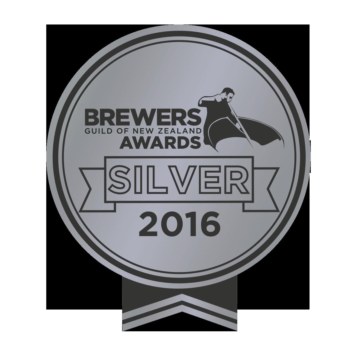Fern clipart achievement award. Winning craft beer and