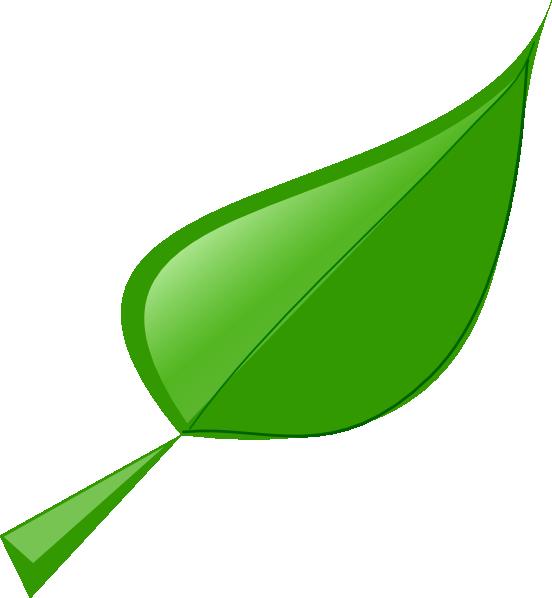 Fern clipart daun. Leaf clip art at