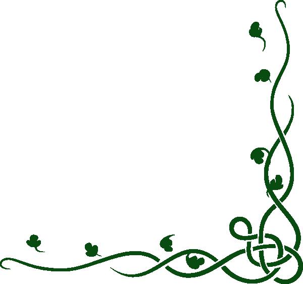jungle clipart leaf