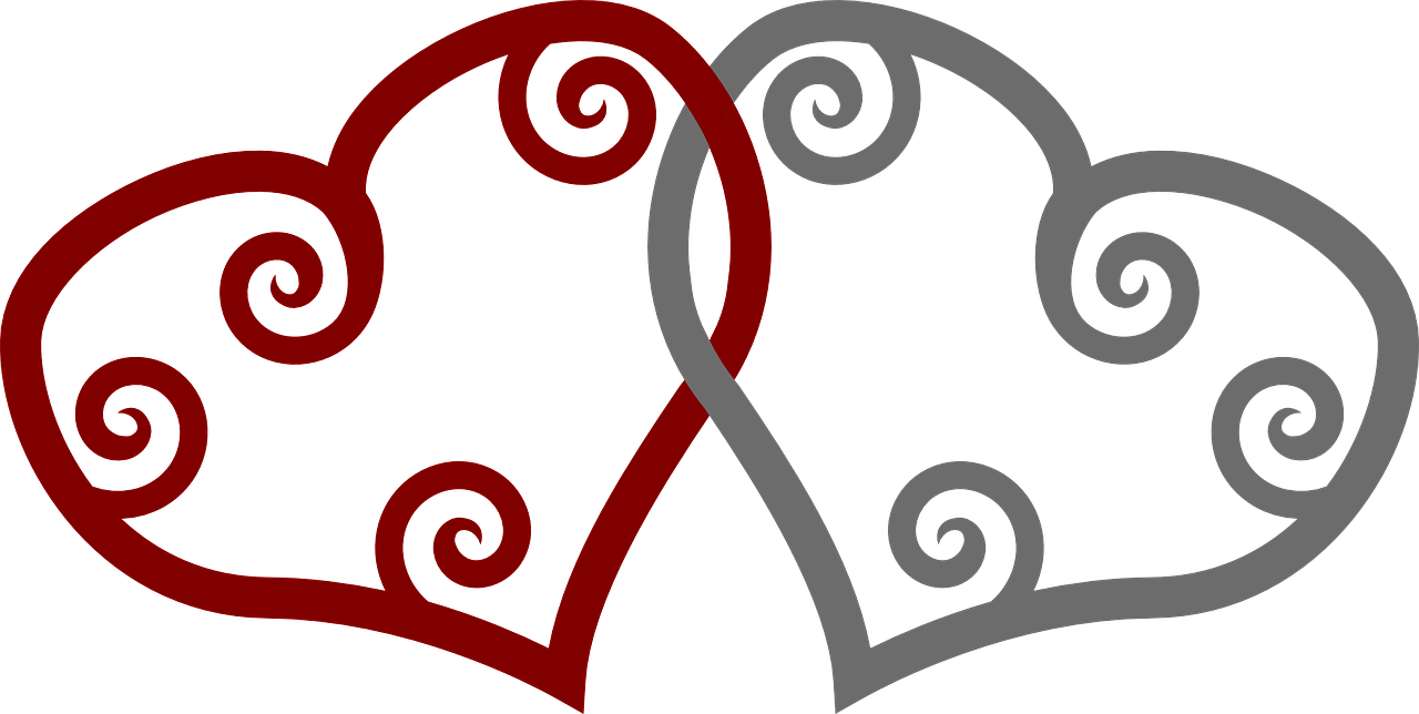 Your life is intersecting. Fern clipart maori