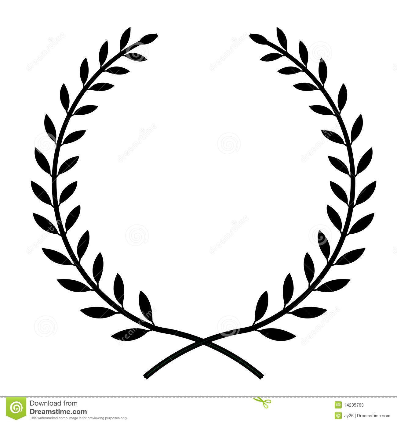 Fern clipart olive. Free download clip art