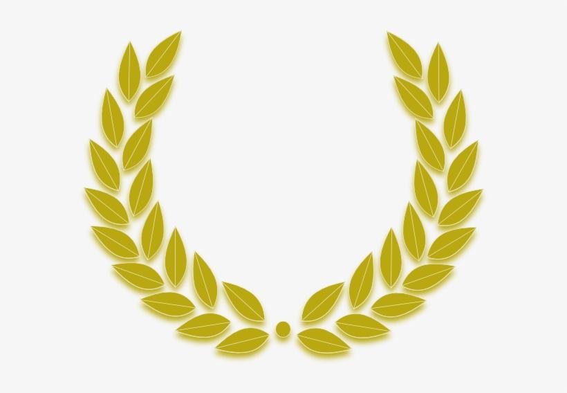 Image transparent download laurel. Fern clipart olive