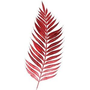 Where the grows tattoo. Fern clipart red fern