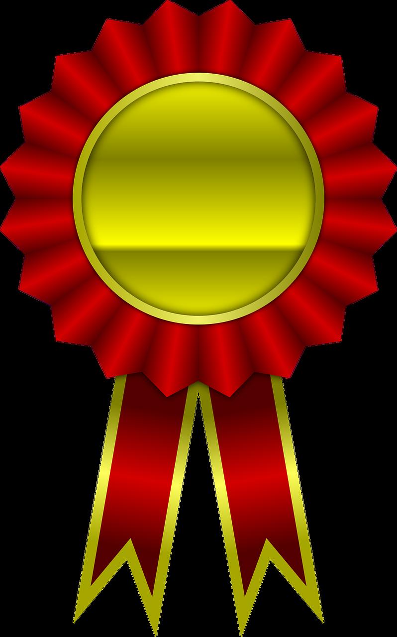Fern clipart service award. Healthy androscoggin presents awards