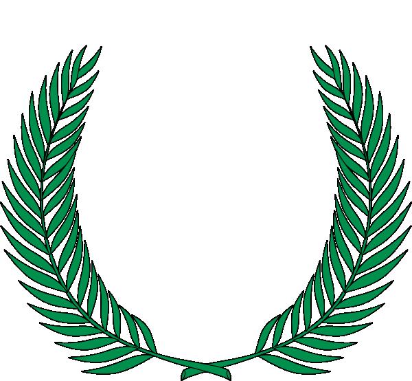 Logo clipart plant. Clip art at clker