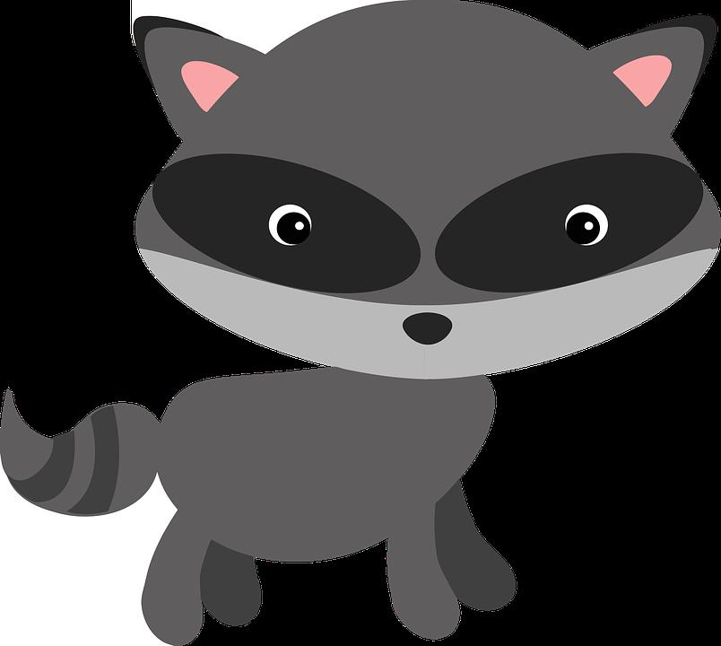 Hedgehog clipart woodland creature. Free image on pixabay
