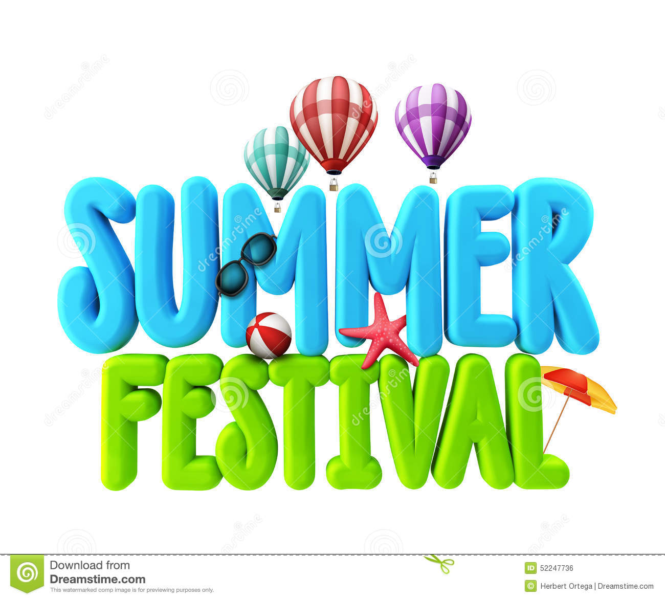 Festival clipart. Summer panda free images