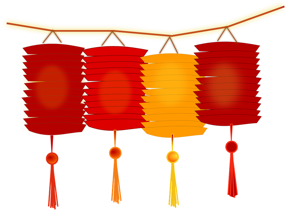 Festival clipart boat chinese. Collection of free chinsing