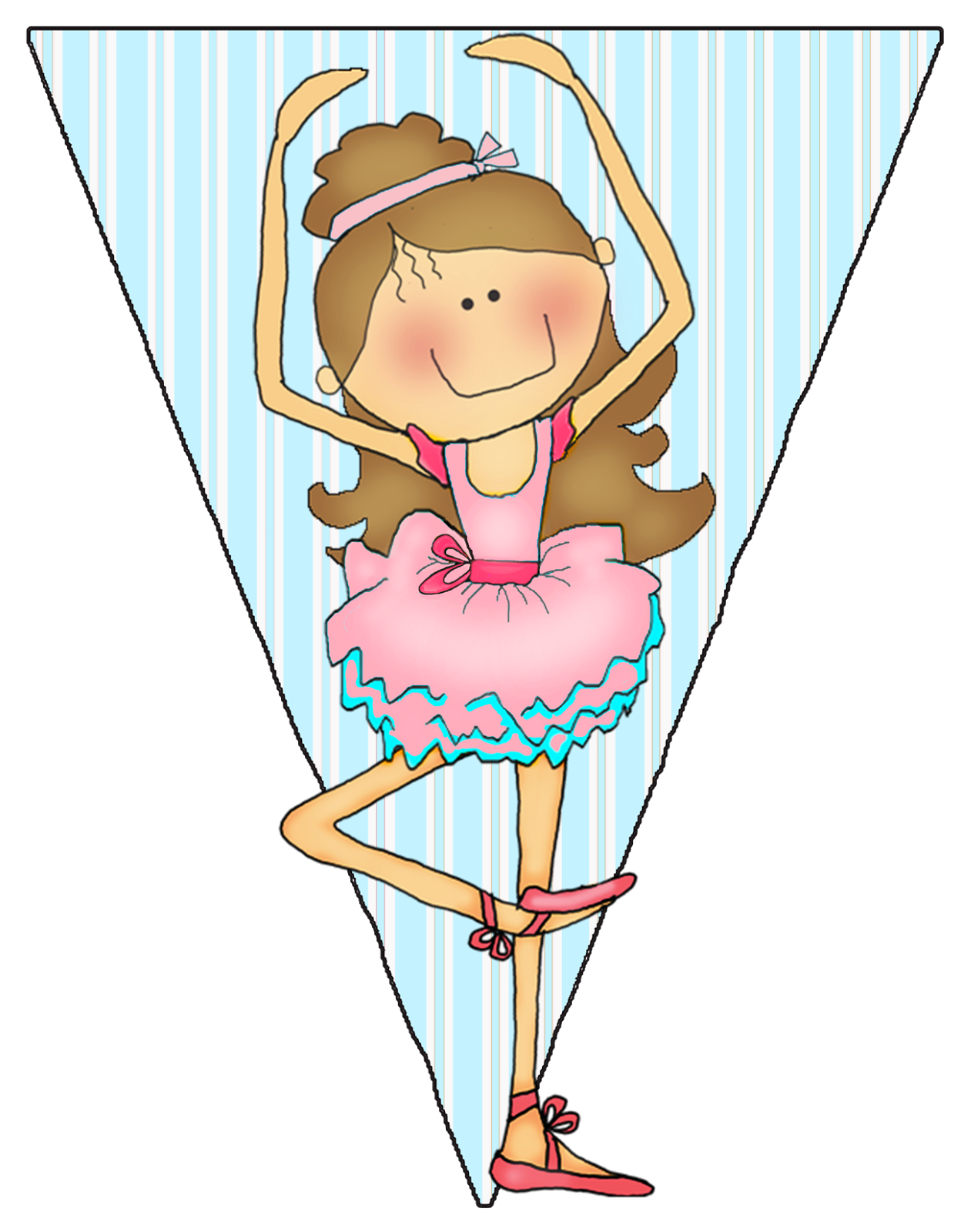Festival clipart bunting. Parties and patterns printable