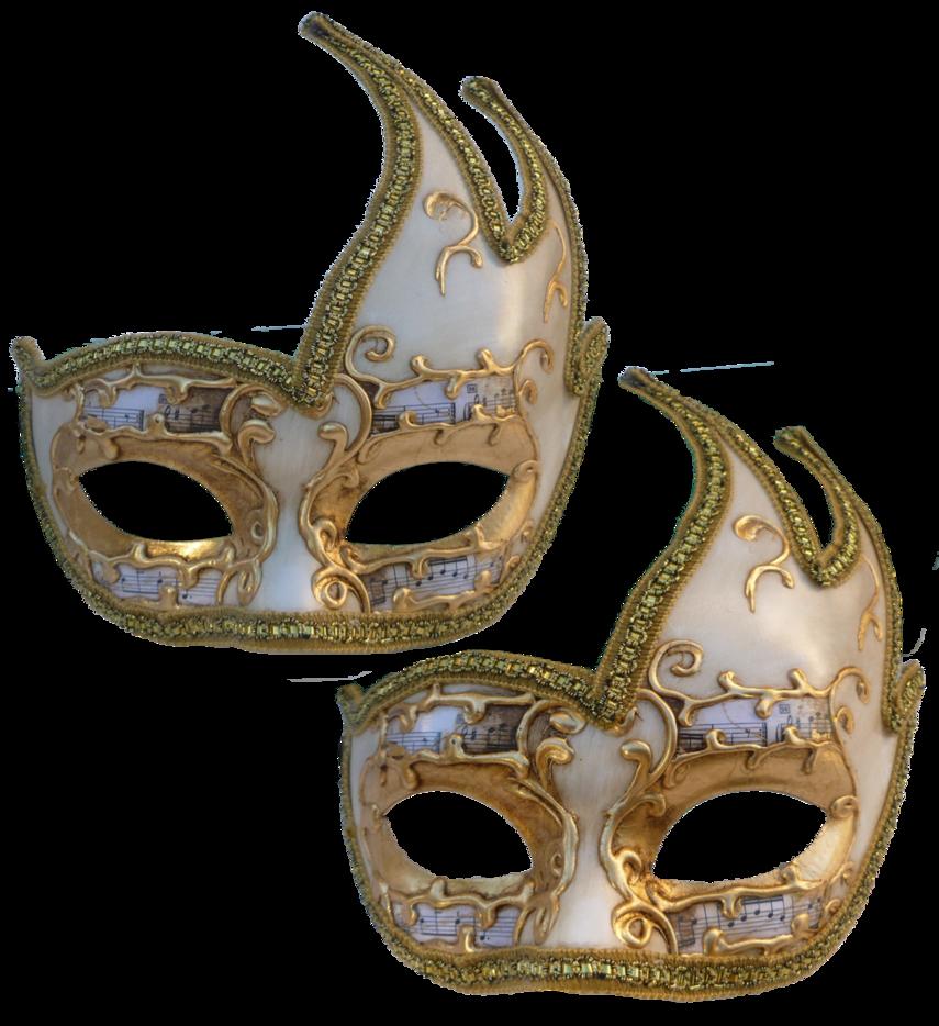 Mask png images free. Festival clipart carnival festival