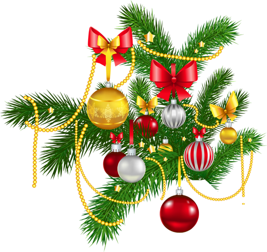In this post we. Holly clipart decoration