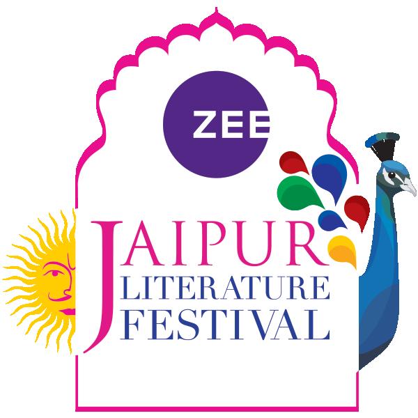 R clipart festival indian. Zee jaipur literature shadow