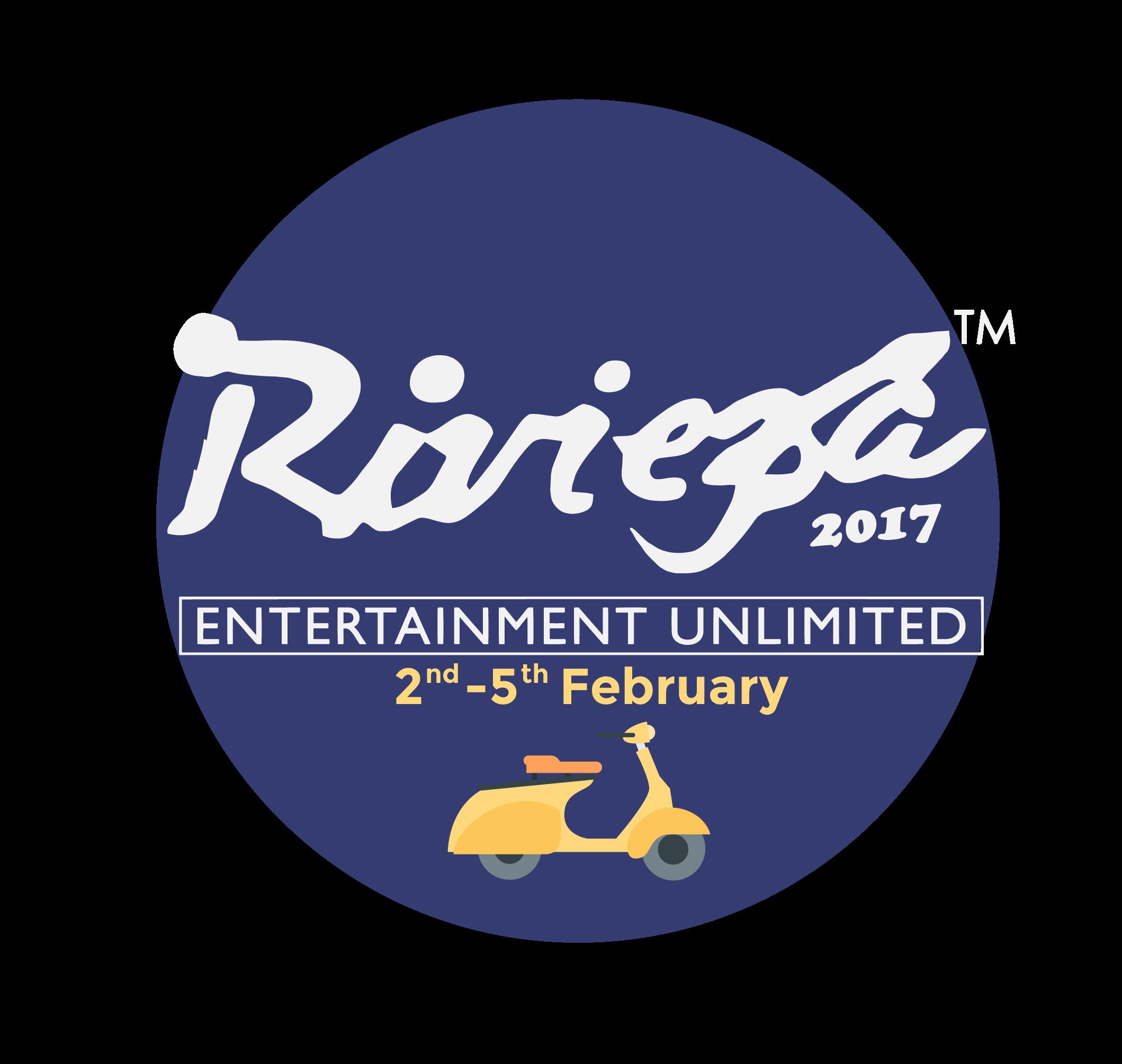 Riviera entertainment unlimited vit. Festival clipart cultural event