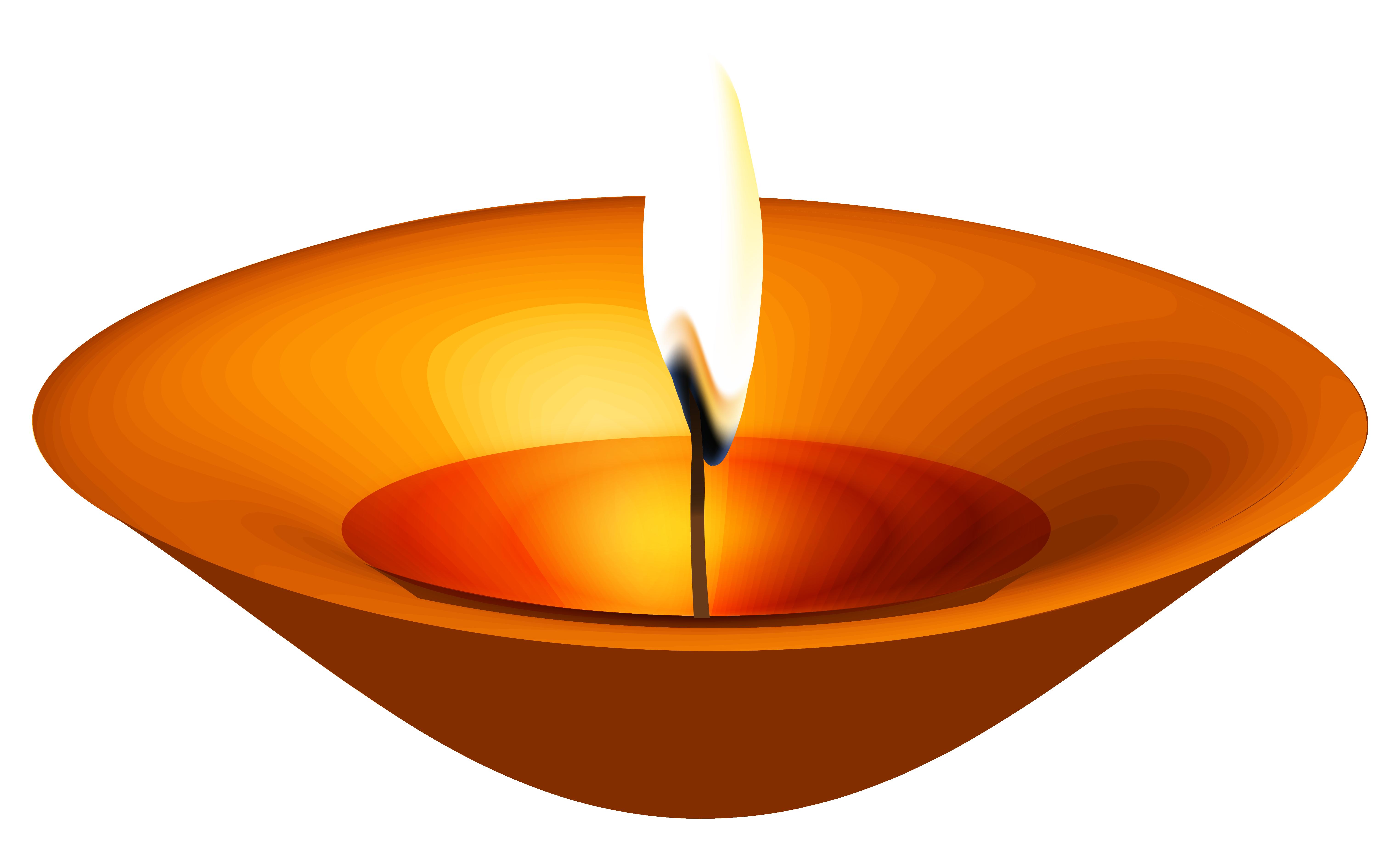 Diwali taiwan festival diya. Holidays clipart lantern