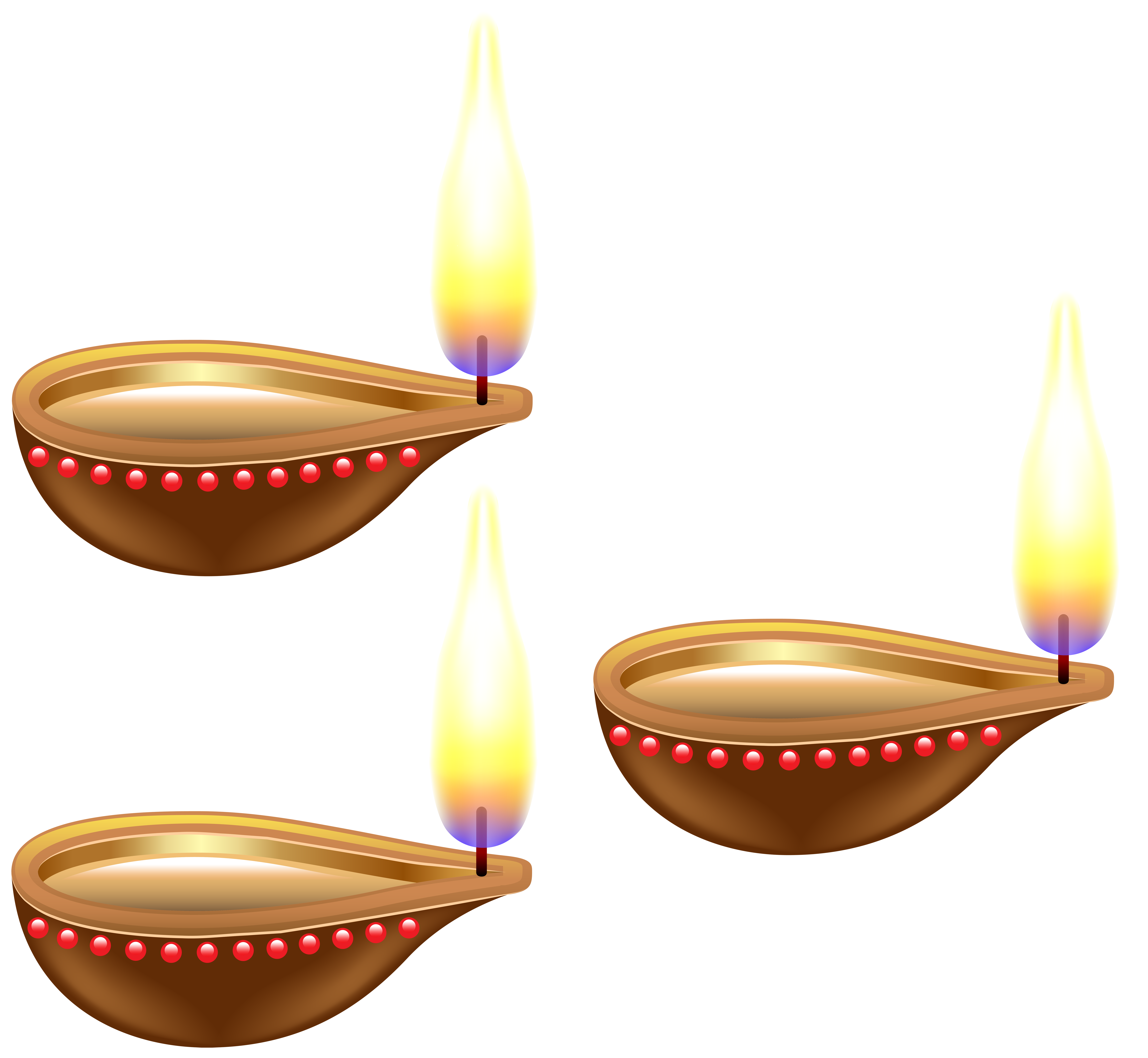 Lamp clipart diva lamp. Indian oil trendy abstract