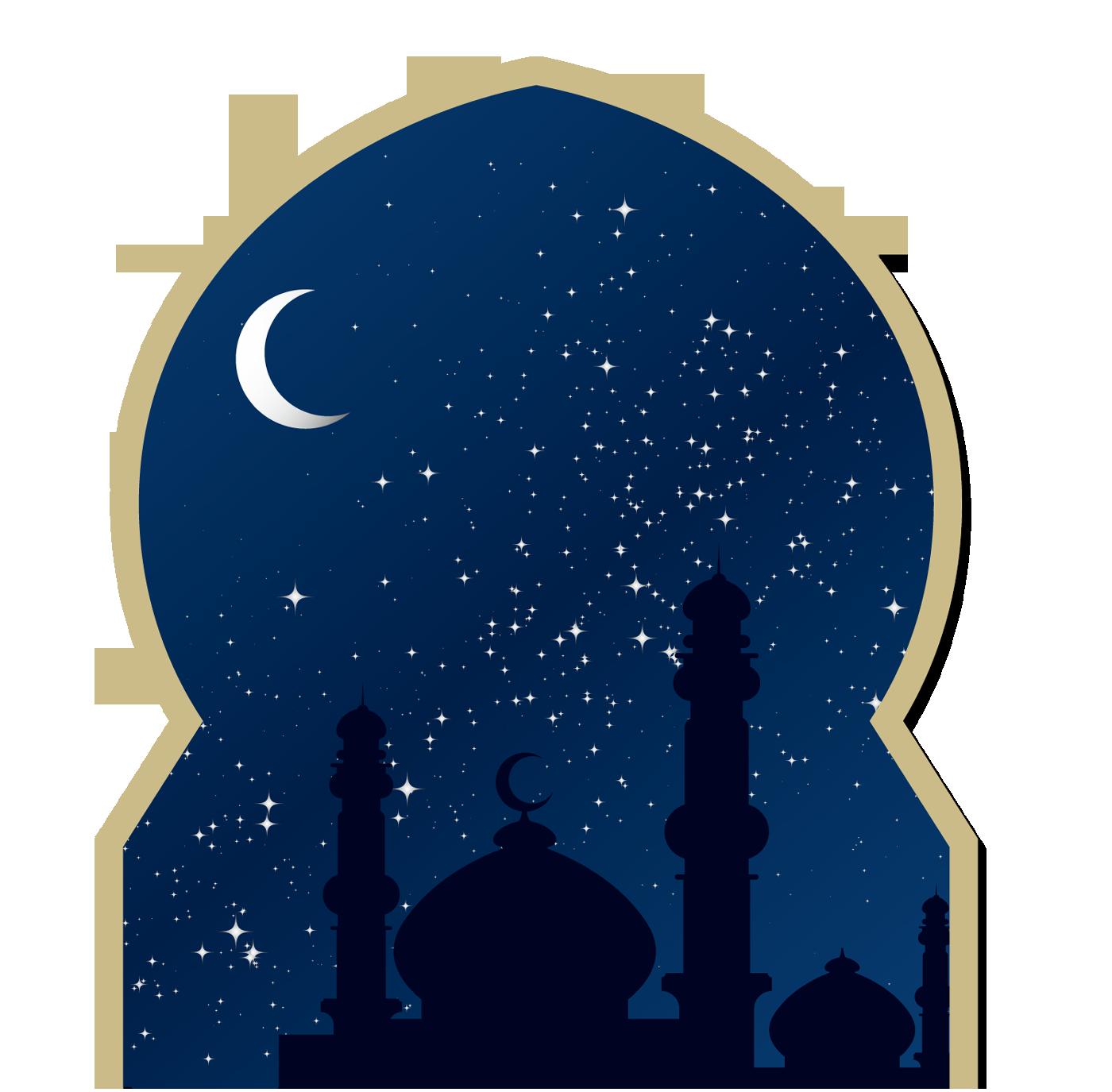 Mubarak background png free. Festival clipart eid