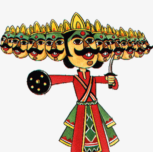 Download free png cultura. Festival clipart festival indian