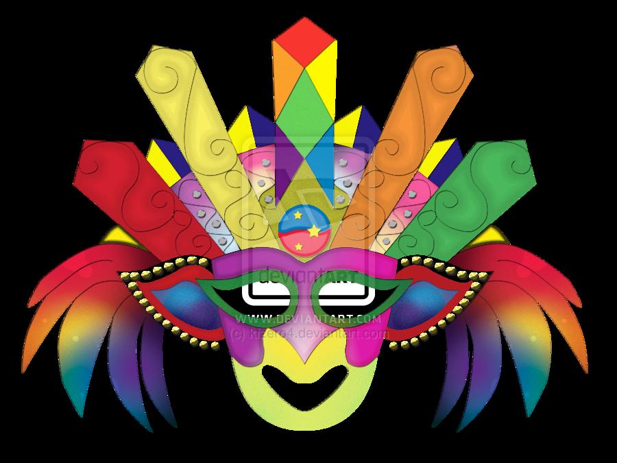 Festival clipart festival philippine. Bacolod masskara ati atihan