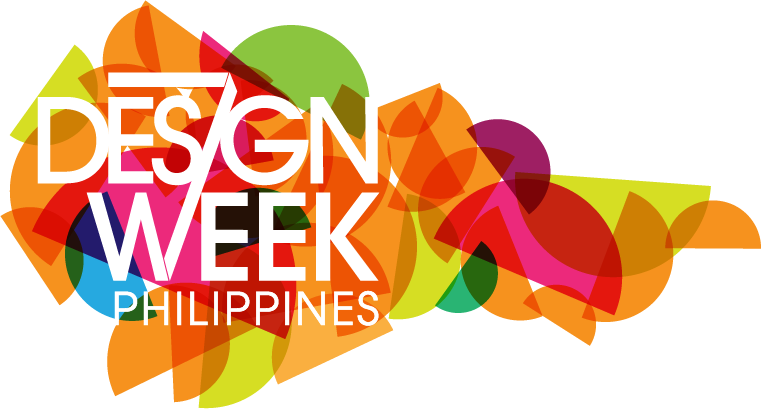 Design week philippines . Festival clipart festival philippine