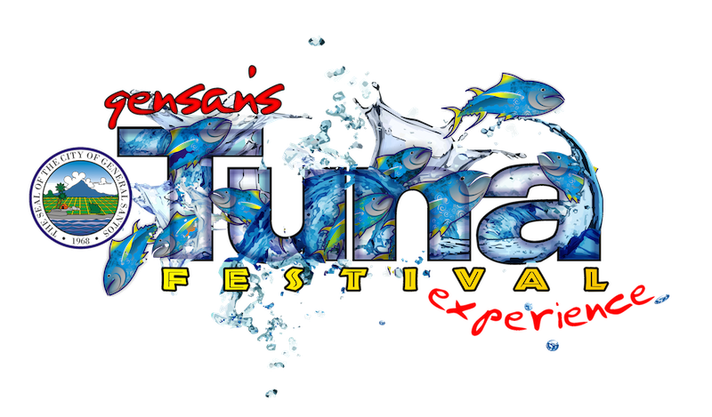 City wide hype as. Festival clipart festival philippine