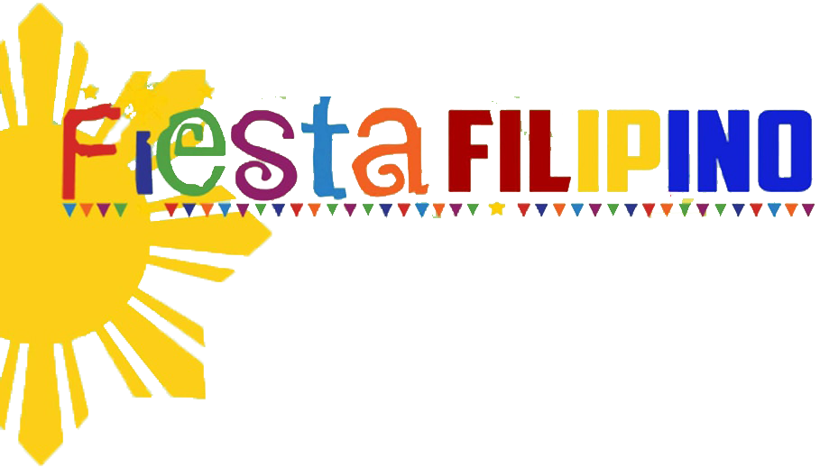 Blogsbyana festivals or known. Festival clipart festival philippine