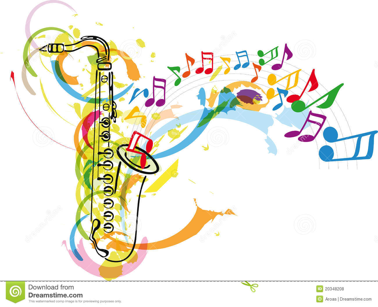 Music clipart music festival. Panda free images