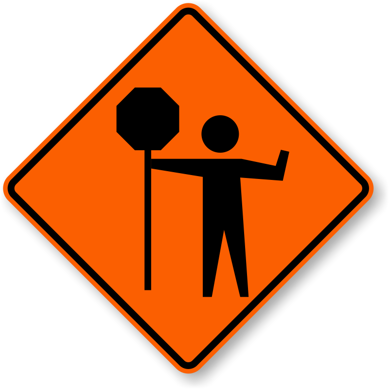 Goals clipart road ahead. Collection of free flagging