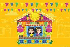 Festival Clipart Filipino Fiesta Festival Filipino Fiesta Transparent Free For Download On Webstockreview 2020