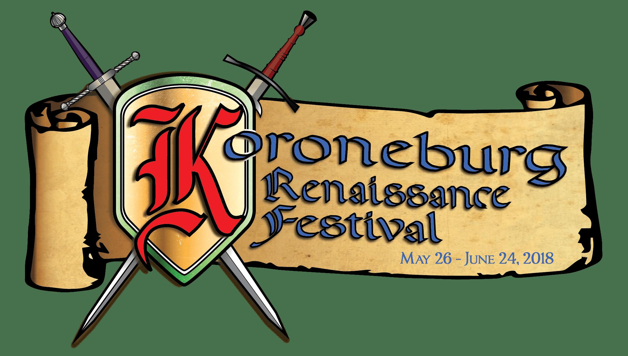 Knight clipart horse line drawing. Koroneburg renaissance festival