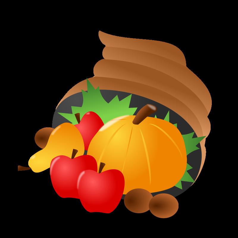 Thanksgiving day group free. Mango clipart prutas