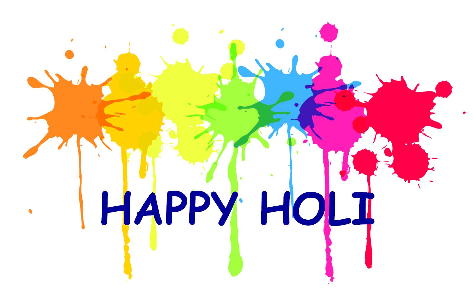 Festival clipart holi. Color png transparent images