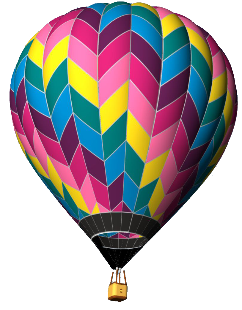 Hot balloon image strong. Gas clipart air ballon