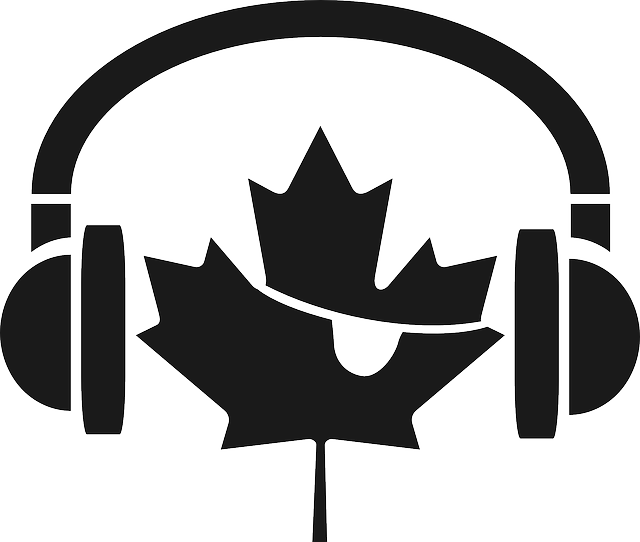 Headphones graphic google search. Festival clipart logo design