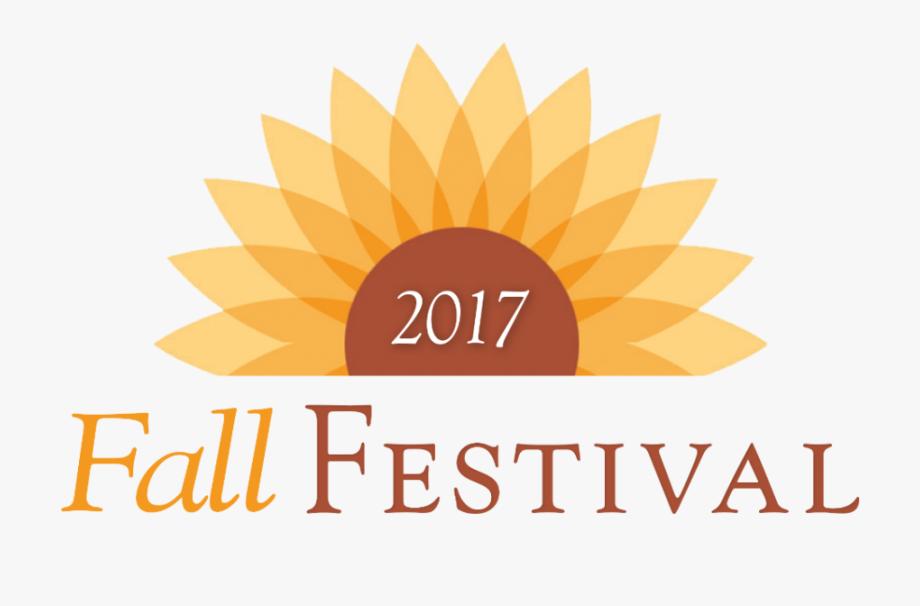Fall graphic free . Festival clipart logo design