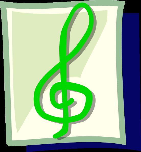 Horn clipart loudspeaker. Music sound pinterest