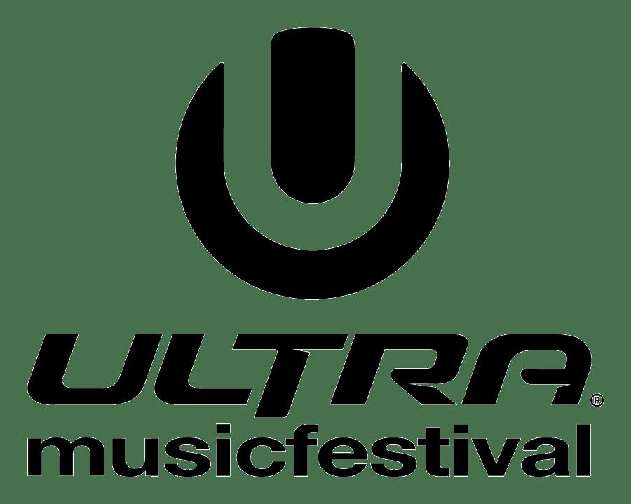 Music clipart music festival. Ultra logo transparent png