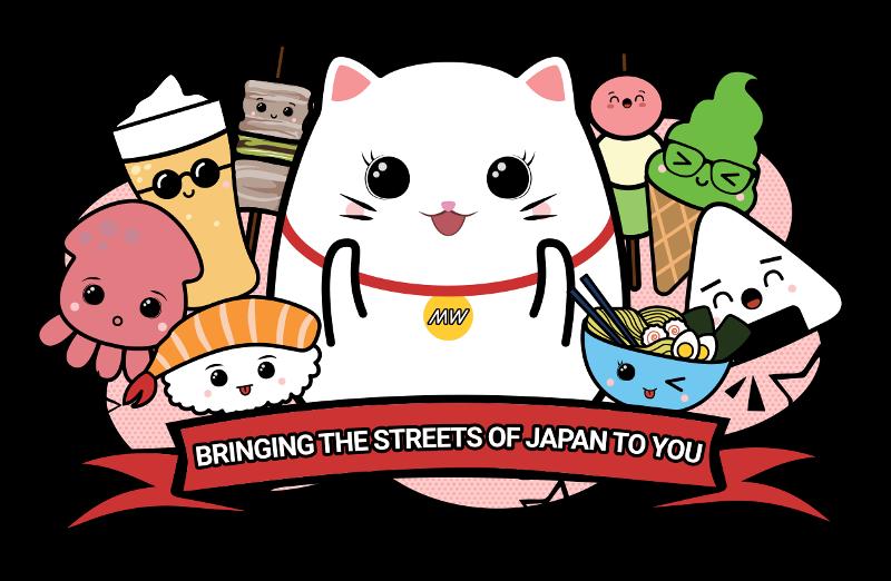Super japan fest at. Festival clipart parade