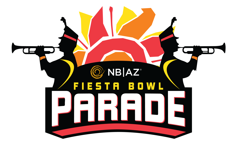 Logos . Festival clipart parade