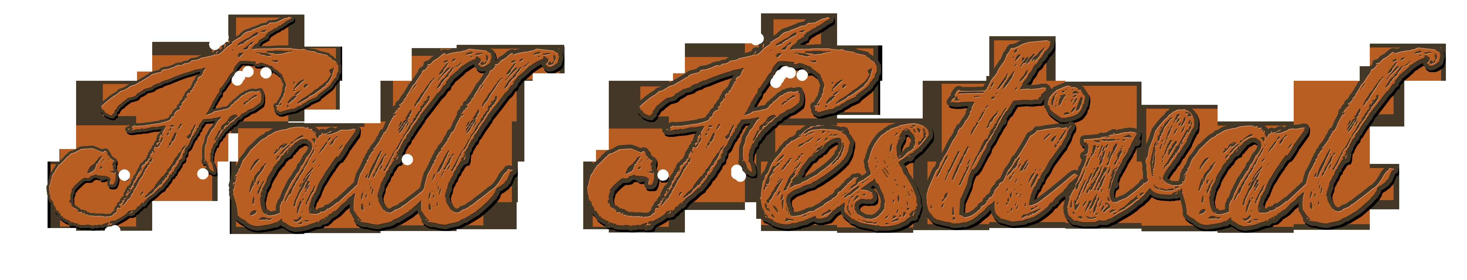 Top fall clear image. Festival clipart parish festival