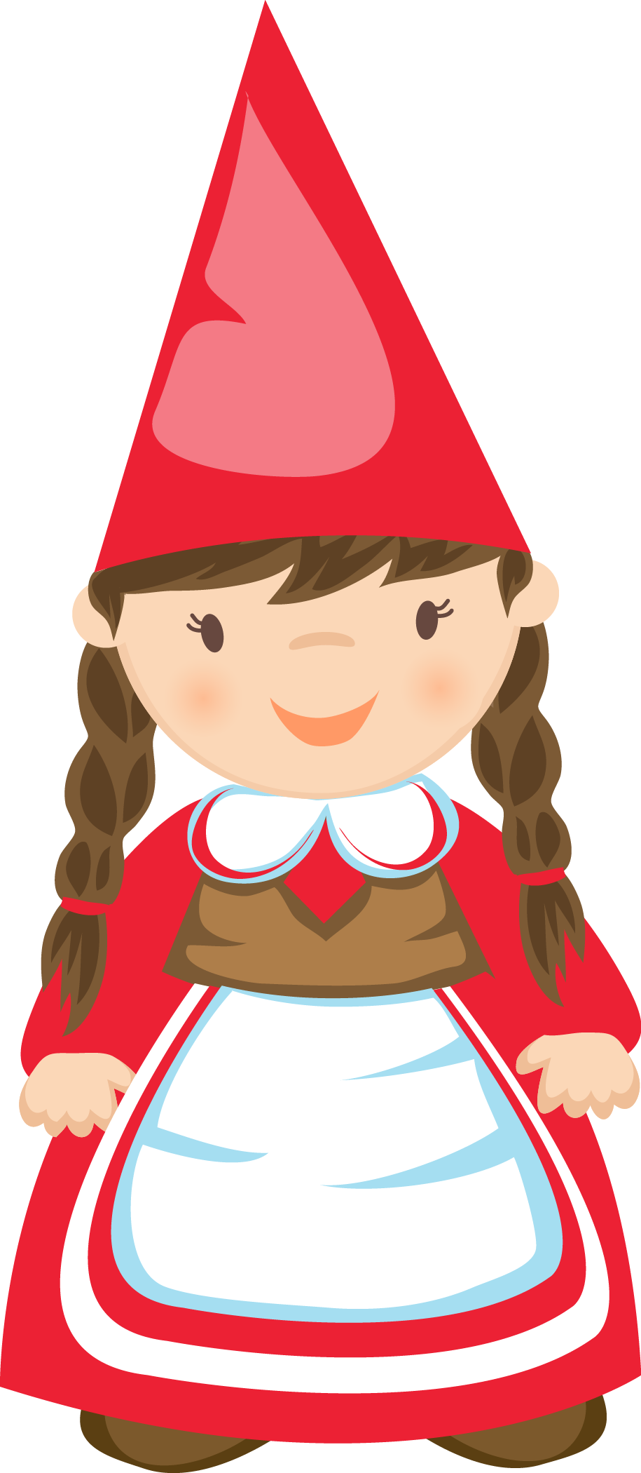 Friendly clipart friendly girl. What are my toddlers