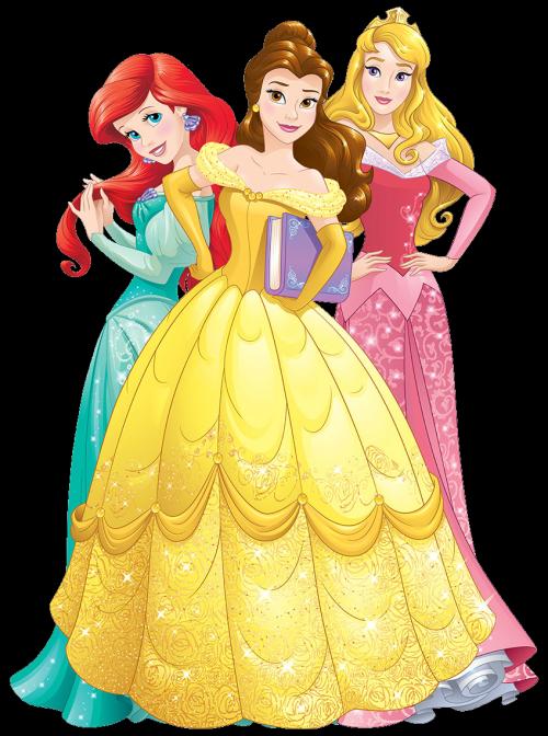 Jewel princess disney